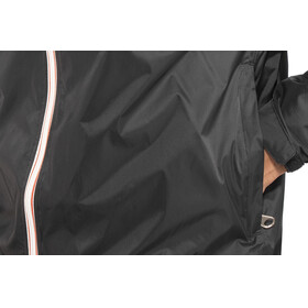 Ferrino Air Motion Jacket black